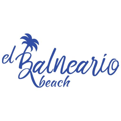 El Balneario Beach
